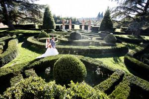 Fotografo per matrimonio Firenze
