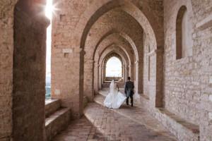 Fotografo per matrimonio Umbria Perugia Assisi
