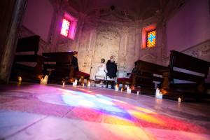 Fotografia di matrimonio ad Arezzo