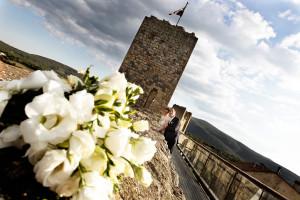 Fotogafi matrimonio Siena