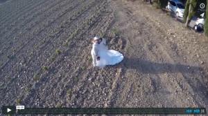 Servizio fotografico matrimonio siena firenze toscana