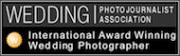 Wedding Photo Journalist Associations